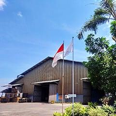 PT.FUKUMI INDONESIA